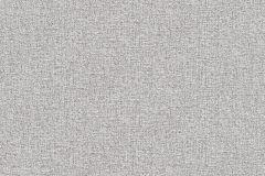 36410-6 cikkszámú tapéta.Textil hatású,textilmintás,szürke,lemosható,illesztés mentes,vlies tapéta