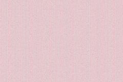 30493-3 cikkszámú tapéta.Csíkos,csillámos,fehér,pink-rózsaszín,lemosható,illesztés mentes,vlies tapéta