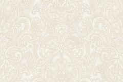 36458-2 cikkszámú tapéta.Különleges felületű,különleges motívumos,marokkói ,rajzolt,bézs-drapp,súrolható,vlies tapéta