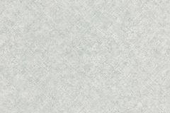 36464-5 cikkszámú tapéta.Egyszínű,különleges felületű,szürke,súrolható,illesztés mentes,vlies tapéta