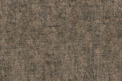 32261-1 cikkszámú tapéta.Absztrakt,különleges felületű,barna,bézs-drapp,súrolható,illesztés mentes,vlies tapéta