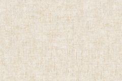 32261-2 cikkszámú tapéta.Absztrakt,különleges felületű,bézs-drapp,vajszín,súrolható,illesztés mentes,vlies tapéta