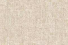 32261-3 cikkszámú tapéta.Absztrakt,különleges felületű,bézs-drapp,súrolható,illesztés mentes,vlies tapéta