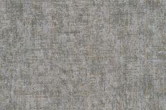 32261-4 cikkszámú tapéta.Absztrakt,különleges felületű,barna,szürke,zöld,súrolható,illesztés mentes,vlies tapéta