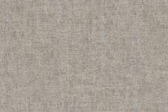 32261-6 cikkszámú tapéta.Különleges felületű,szürke,barna,bézs-drapp,súrolható,illesztés mentes,vlies tapéta
