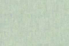 32261-9 cikkszámú tapéta.Különleges felületű,zöld,súrolható,illesztés mentes,vlies tapéta