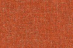 32262-1 cikkszámú tapéta.Absztrakt,különleges felületű,piros-bordó,szürke,súrolható,illesztés mentes,vlies tapéta