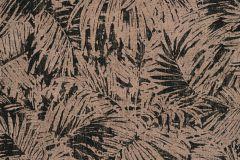 32263-1 cikkszámú tapéta.Különleges felületű,metál-fényes,természeti mintás,barna,bézs-drapp,súrolható,vlies tapéta