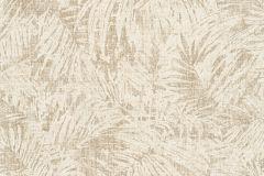32263-2 cikkszámú tapéta.Különleges felületű,metál-fényes,természeti mintás,bézs-drapp,vajszín,súrolható,vlies tapéta