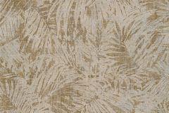 32263-3 cikkszámú tapéta.Különleges felületű,metál-fényes,természeti mintás,barna,zöld,súrolható,vlies tapéta