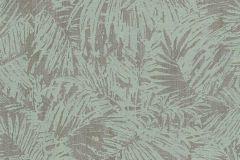 32263-5 cikkszámú tapéta.Különleges felületű,metál-fényes,természeti mintás,szürke,zöld,súrolható,vlies tapéta