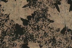 32264-1 cikkszámú tapéta.Metál-fényes,természeti mintás,barna,szürke,súrolható,vlies tapéta