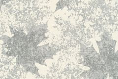32264-5 cikkszámú tapéta.Különleges felületű,metál-fényes,szürke,vajszín,súrolható,vlies tapéta