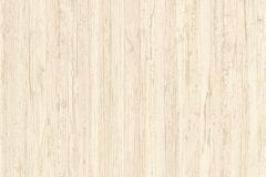 32714-1 cikkszámú tapéta.Fa hatású-fa mintás,természeti mintás,bézs-drapp,vajszín,súrolható,illesztés mentes,vlies tapéta