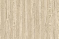 32714-3 cikkszámú tapéta.Fa hatású-fa mintás,természeti mintás,bézs-drapp,vajszín,súrolható,illesztés mentes,vlies tapéta