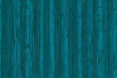 32714-5 cikkszámú tapéta.Fa hatású-fa mintás,különleges motívumos,metál-fényes,fekete,kék,zöld,súrolható,illesztés mentes,vlies tapéta