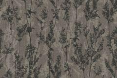 32717-1 cikkszámú tapéta.Különleges felületű,különleges motívumos,természeti mintás,barna,bézs-drapp,súrolható,vlies tapéta