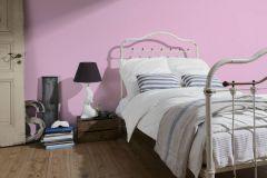3095-63 cikkszámú tapéta.Egyszínű,különleges felületű,pink-rózsaszín,lemosható,illesztés mentes,vlies tapéta