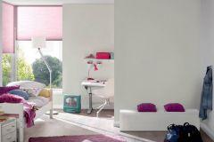 3530-30 cikkszámú tapéta.Egyszínű,különleges felületű,vajszín,lemosható,illesztés mentes,vlies tapéta