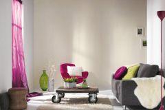 35566-9 cikkszámú tapéta.Egyszínű,különleges felületű,bézs-drapp,lemosható,illesztés mentes,vlies tapéta