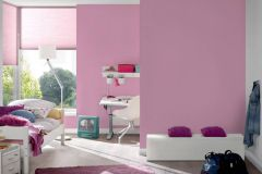 8981-11 cikkszámú tapéta.Egyszínű,különleges felületű,pink-rózsaszín,gyengén mosható,illesztés mentes,papír tapéta