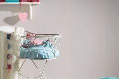 8981-28 cikkszámú tapéta.Egyszínű,különleges felületű,pink-rózsaszín,gyengén mosható,illesztés mentes,papír tapéta