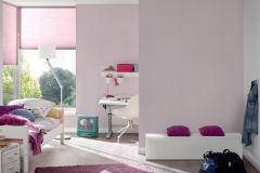 9087-28 cikkszámú tapéta.Egyszínű,különleges felületű,pink-rózsaszín,gyengén mosható,illesztés mentes,papír tapéta