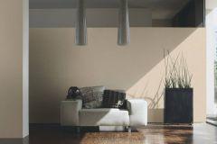34502-5 cikkszámú tapéta.Dekor,egyszínű,különleges felületű,textil hatású,textilmintás,narancs-terrakotta,súrolható,illesztés mentes,vlies tapéta