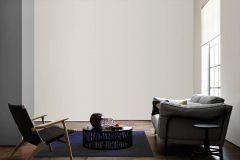 34503-7 cikkszámú tapéta.Dekor,egyszínű,különleges felületű,textil hatású,textilmintás,fehér,súrolható,illesztés mentes,vlies tapéta