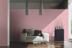 34507-3 cikkszámú tapéta.Dekor,egyszínű,gyerek,különleges felületű,textil hatású,textilmintás,pink-rózsaszín,súrolható,illesztés mentes,vlies tapéta
