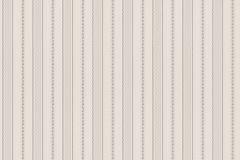 3104-46 tapéta