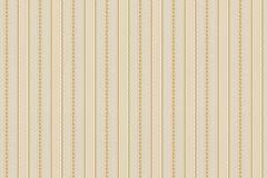 3104-53 tapéta