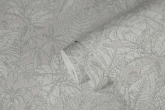 37520-1 cikkszámú tapéta.Természeti mintás,virágmintás,fehér,lemosható,vlies tapéta