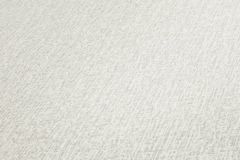 37521-1 cikkszámú tapéta.Egyszínű,bézs-drapp,lemosható,illesztés mentes,vlies tapéta