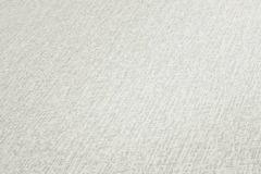 37521-2 cikkszámú tapéta.Egyszínű,bézs-drapp,lemosható,illesztés mentes,vlies tapéta