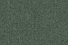 37521-8 cikkszámú tapéta.Egyszínű,zöld,lemosható,illesztés mentes,vlies tapéta