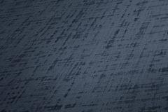 37524-5 cikkszámú tapéta.Textil hatású,textilmintás,fekete,szürke,súrolható,illesztés mentes,vlies tapéta