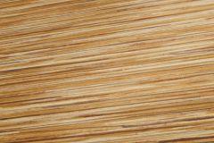 37525-1 cikkszámú tapéta.Fa hatású-fa mintás,narancs-terrakotta,súrolható,vlies tapéta