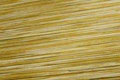 37525-2 cikkszámú tapéta.Fa hatású-fa mintás,sárga,súrolható,vlies tapéta