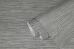 37525-3 cikkszámú tapéta.Fa hatású-fa mintás,szürke,súrolható,vlies tapéta
