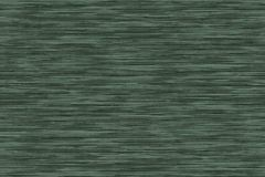 37525-4 cikkszámú tapéta.Fa hatású-fa mintás,zöld,súrolható,vlies tapéta