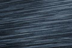 37525-5 cikkszámú tapéta.Fa hatású-fa mintás,kék,súrolható,vlies tapéta