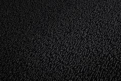 37527-2 cikkszámú tapéta.Egyszínű,fekete,súrolható,illesztés mentes,vlies tapéta