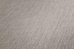 37952-4 cikkszámú tapéta.Egyszínű,textil hatású,textilmintás,bézs-drapp,súrolható,illesztés mentes,vlies tapéta