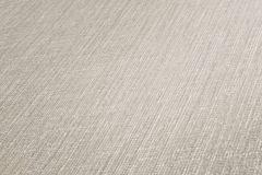 37952-5 cikkszámú tapéta.Egyszínű,textil hatású,textilmintás,bézs-drapp,pink-rózsaszín,súrolható,illesztés mentes,vlies tapéta