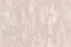 30694-2 tapéta