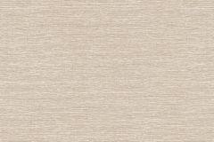 6351-74 tapéta