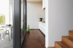 36081-5 cikkszámú tapéta.Egyszínű,különleges felületű,lila,lemosható,illesztés mentes,vlies tapéta