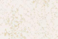 36082-3 cikkszámú tapéta.Különleges felületű,természeti mintás,fehér,gyöngyház,pink-rózsaszín,lemosható,vlies tapéta