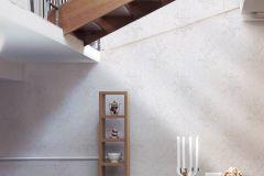 36082-5 cikkszámú tapéta.Különleges felületű,természeti mintás,fehér,lila,lemosható,vlies tapéta